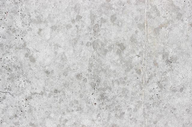 concrete-1646788_640