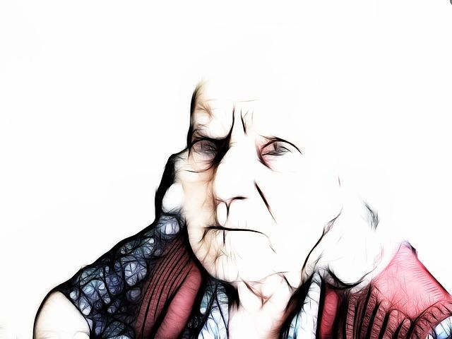 dementní seniorka.jpg