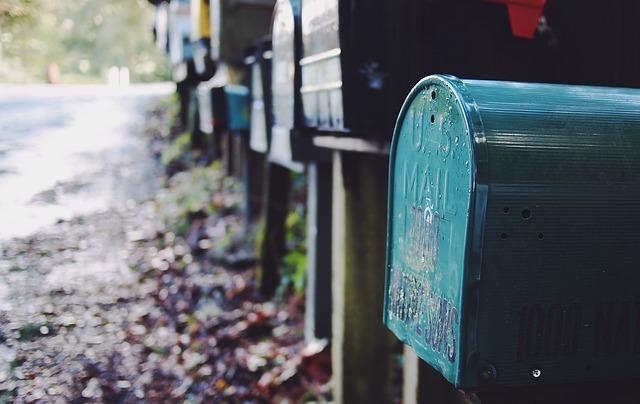 plechové poštovní schránky.jpg