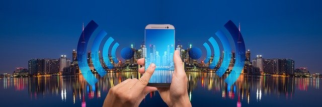 smart-home-3988583_640